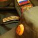 Увольнение из армиидо истечения срока контракта